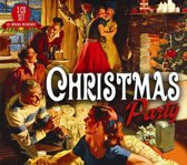 Various - Christmas Party