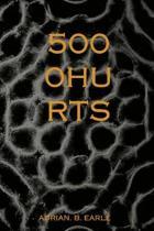 5000 HURTS