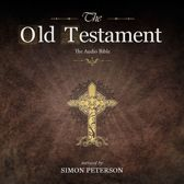 The Old Testament: The Second Book of Samuel