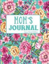 Mom's Journal