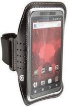 Griffin Trainer Sport Armband voor Smartphones