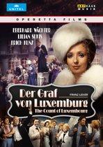 Der Graf Von Luxemburg 1972