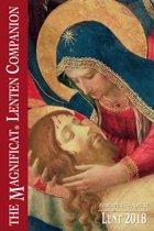 2018 The Magnificat Lenten Companion