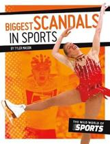 Biggest Scandals in Sports