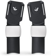 Bugaboo Fox/Buffalo adapter voor Maxi-Cosi® autostoelen