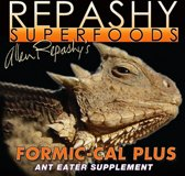 Repashy Formic-Cal Plus 85gr