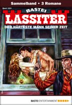 Lassiter Sammelband 1803 - Western