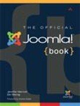 Official Joomla! Book