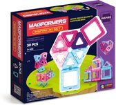 Magformers Inspire 30 Set