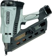 Hitachi Gastacker NR90GC2 (Prijs per stuk)