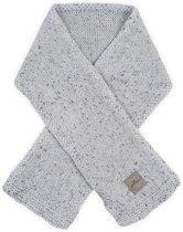 Jollein Confetti Knit Sjaal Grey
