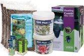 Velda Vijverstartpakket voor plantenvijvers 3000 L 181560