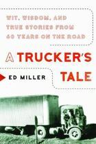 Trucker's Tale