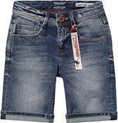 42bb6f847df24b bol.com | Vingino Kinderbroeken & Jeans kopen? Kijk snel!