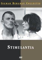 Stimulantia (dvd)