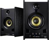Hercules XPS 2.0 80 - DJ Monitor Speaker - Zwart