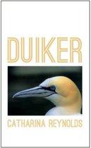 Duiker