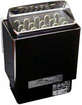 Interline Sauna oven 45 D – 4,5 kW