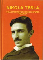 Collected Articles and Lectures