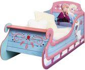Disney Frozen Sleebed - Bed - Paars