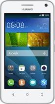 Huawei Y360 Ascend - Lebara Prepaid - Wit