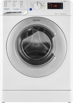 Indesit BWE 81484X WSSS EU - Wasmachine