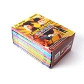 Laurel & Hardy - Mega Dvd Collectie