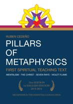Pillars of Metaphysics