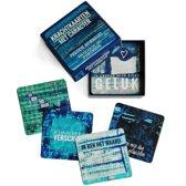 Krachtkaarten Met Caracter - Coachkaarten - Affirmatiekaarten