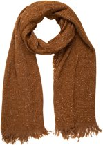 Jozemiek - Shawl Dots - Brown