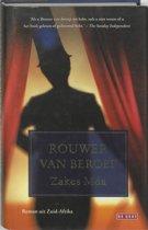 Rouwer Van Beroep