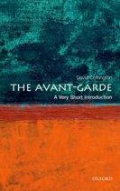 The Avant Garde