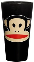 Paul Frank Drinkbeker - 550 ml - Zwart