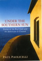Under the Southern Sun