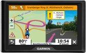 GARMIN Drive 5 Pro