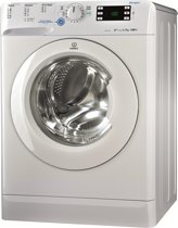 Indesit XWE 71483X W EU - Wasmachine