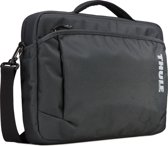 Thule Subterra TSA313 - Laptop Attache voor Macbook - 13 inch / Grijs