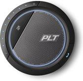 Plantronics CALISTO 5200 luidspreker telefoon Mobiele telefoon Zwart