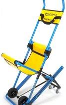 Evac+chair