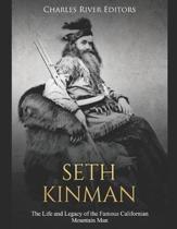 Seth Kinman