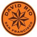 David Rio Losse thee