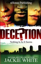 Deception: Nothing Is As It Seems