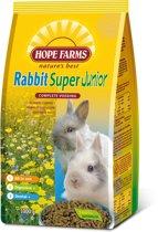Canex/Hope Farms Rabbit Super Junior