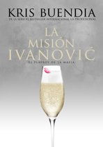 La mision Ivanovic