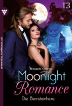 Moonlight Romance 13 – Romantic Thriller