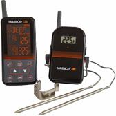 Maverick XR-40 Extended Range Wireless BBQ & Meat Thermometer