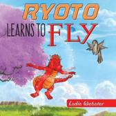 Ryoto Learns to Fly