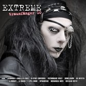 Extreme Traumfaenger 10