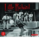 Little Richard & Rock N..