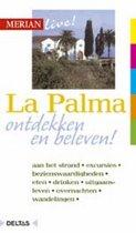 Merian live! 5 - La Palma